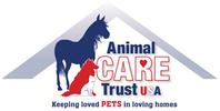 Animal Care Trust USA