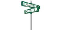 Community Corner, LLC